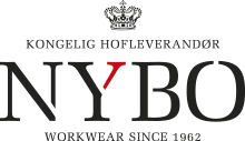 Nybo Workwear