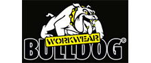 Bulldog Workwear