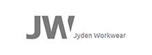 Jyden Workwear