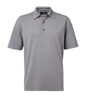 62043b03 Short-sleeved polo shirts for sport & leisure