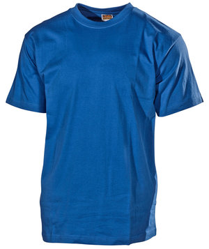L.Brador T-shirt 600B, Royal Blue