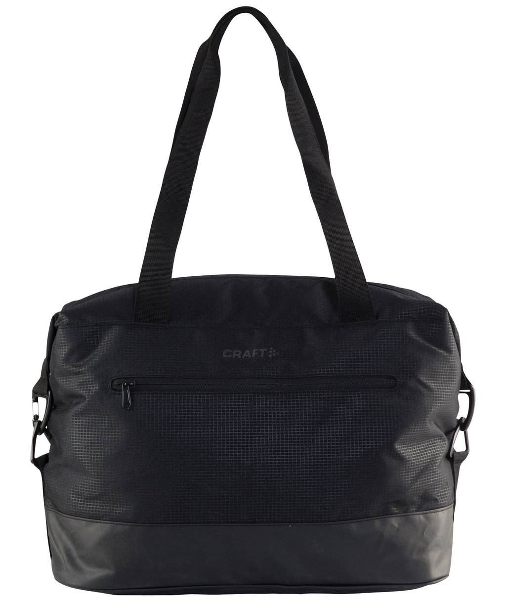 Craft Transit Studio bag 25L, Black