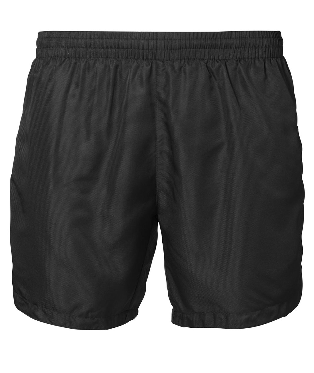 ID Active Sports shorts, Sort