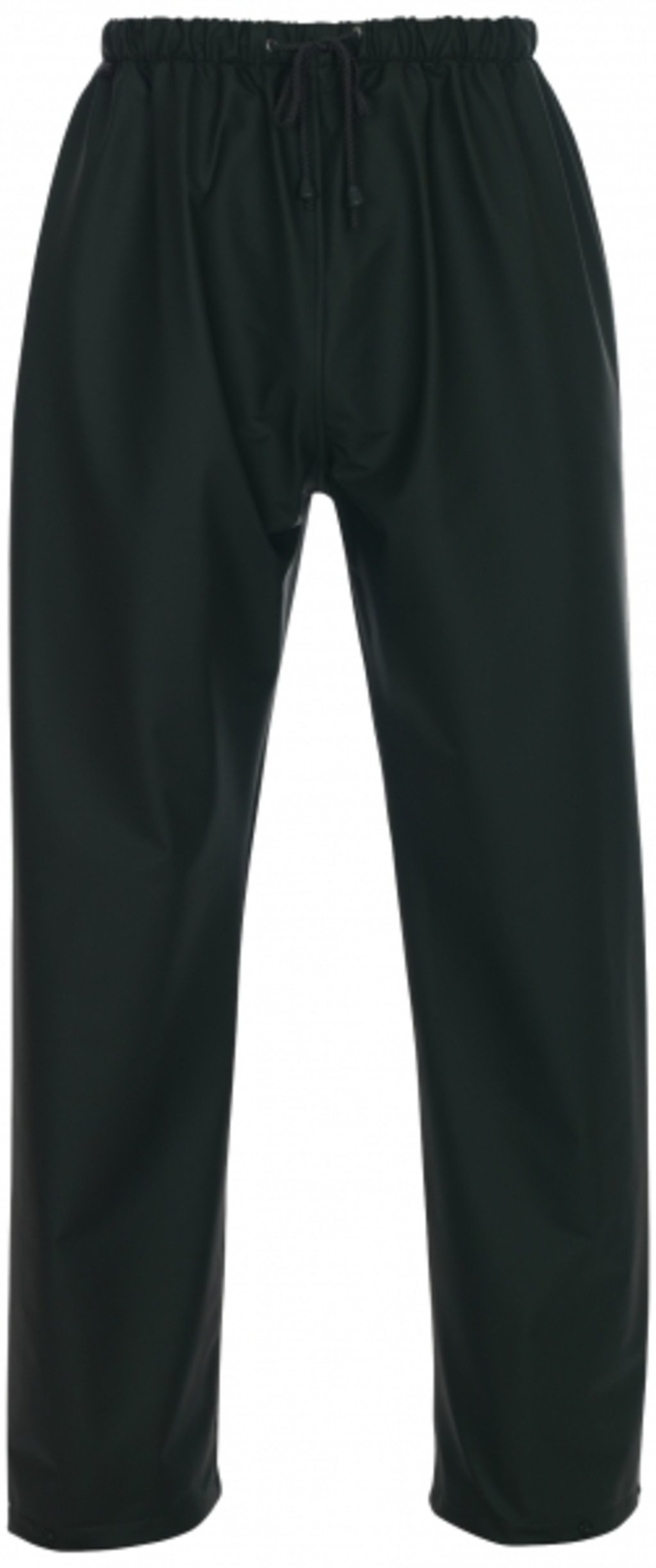 Mascot Aqua Riverton rain trousers, Green