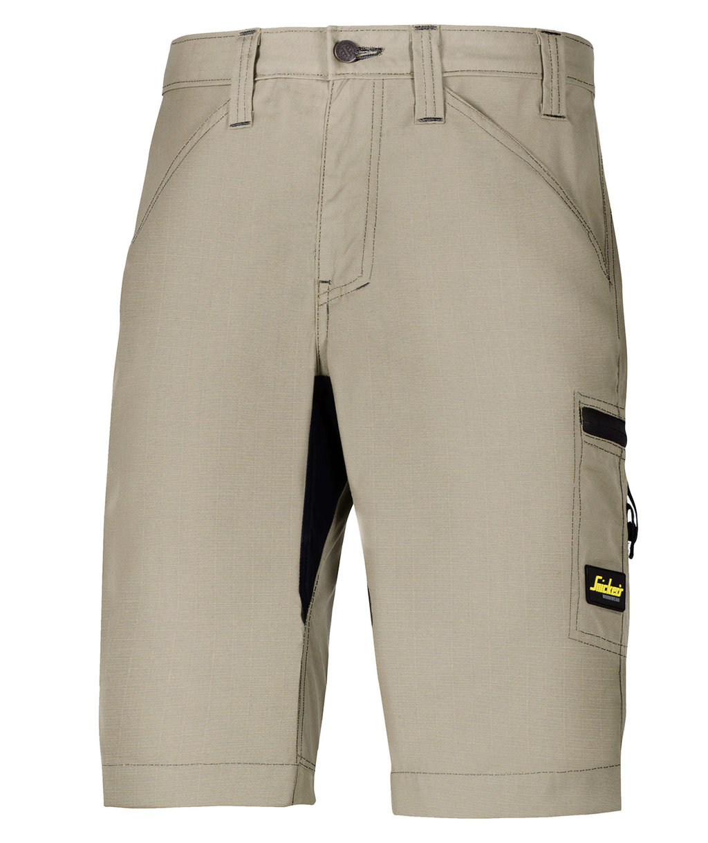 Various Colours Snickers 6102 LiteWork 37.5® Work Shorts