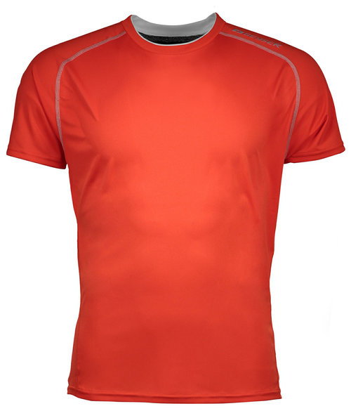 GEYSER Urban T-shirt, Orange