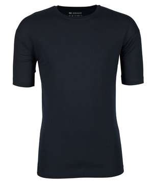 Kramp Original T-shirt, Marine