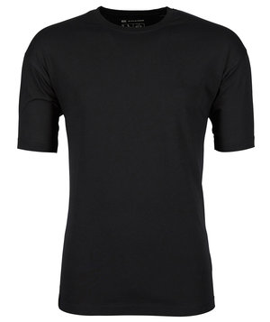 Kramp Original T-shirt, Sort