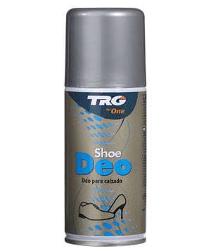 TRG The One Schuhdeo, 150 ml, Neutral