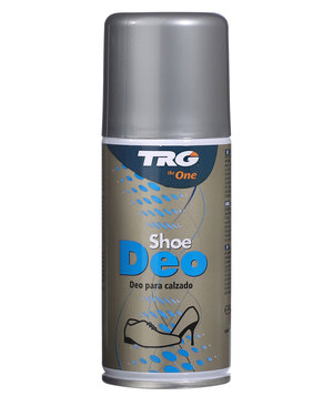 TRG The One shoes deodorant, 150 ml, Neutral