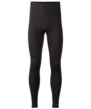 Xplor Lange underbukser/long johns, Sort