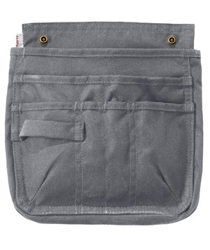 Carhartt pocket to work trousers, Gravel