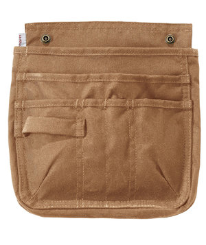Carhartt pocket to work trousers, Brown