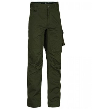 Deerhunter Rogaland byxa, Adventure Green