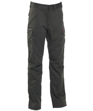 Deerhunter Rogaland Expedition fritidsbyxa, Adventure Green