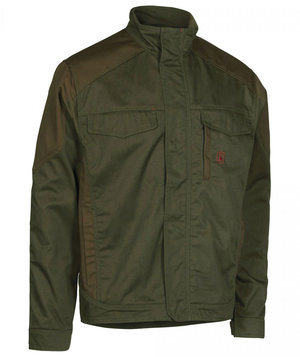 Deerhunter Rogaland jacka, Adventure Green