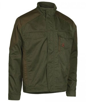 Deerhunter Rogaland jacket, Adventure Green