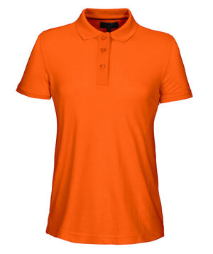 Cutter & Buck polo T shirts | Smarte polo shirts til herrer