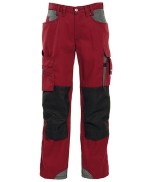 8cc8b1878 Tranemo Workwear from Sweden | View the large selection here!