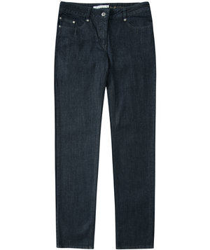 Claire jeans dam Jennifer, Denim