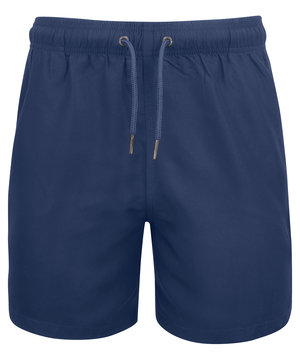 Cutter & Buck Chelan shorts, Mörk Navy