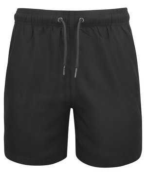 Cutter & Buck Chelan shorts, Sort
