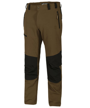 Deerhunter Strike Full Stretch Hose, DH Fallen Leaf Black