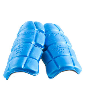 ProJob knee pads 9056, Blue