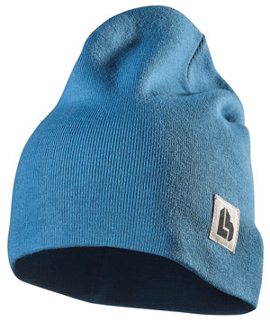 L.Brador hat 507B, 100% cotton, Petrol