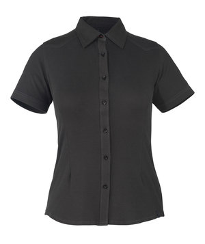 Mascot Vatio women's shirt, Black
