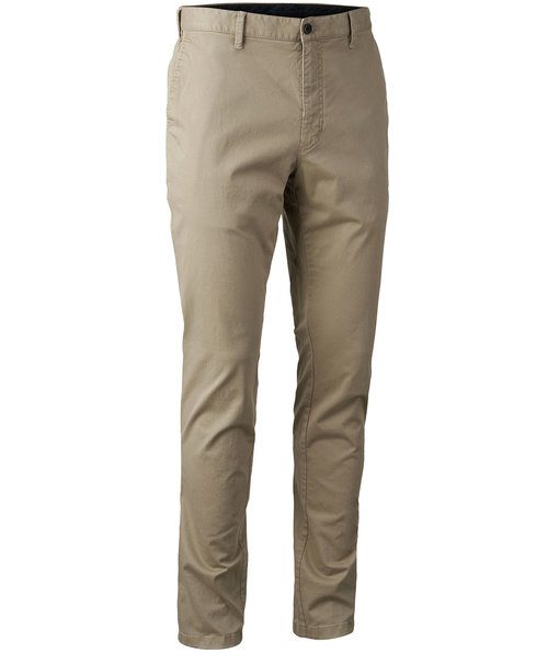 Deerhunter Casual byxor, Dark Sand