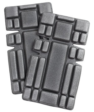 Kansas knee pads 9125, Grey