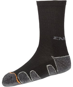 FE Engel socks, Black