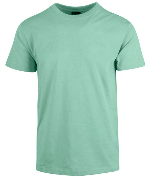 YOU Classic unisex T-shirt, Mint