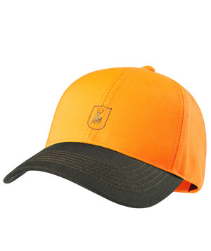 Deerhunter Bavaria keps, Orange