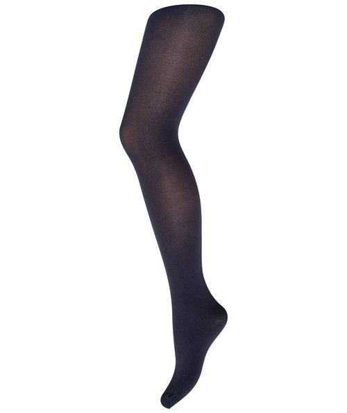 Decoy Microfiber Tights 3D 60 den., Asphalt