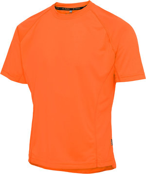IK Performance Unisex T-Shirt, Orange