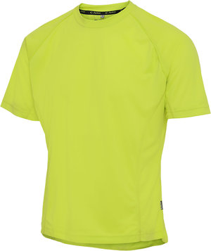 IK Performance T-shirt unisex, Lime