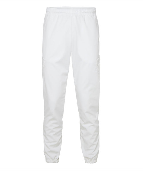 Segers unisex trousers, White