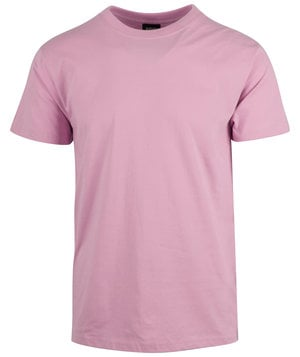 YOU Classic T-shirt for kids,  Rosa