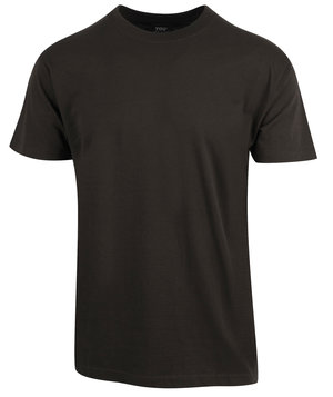 YOU Classic T-shirt for kids, Steel Grey