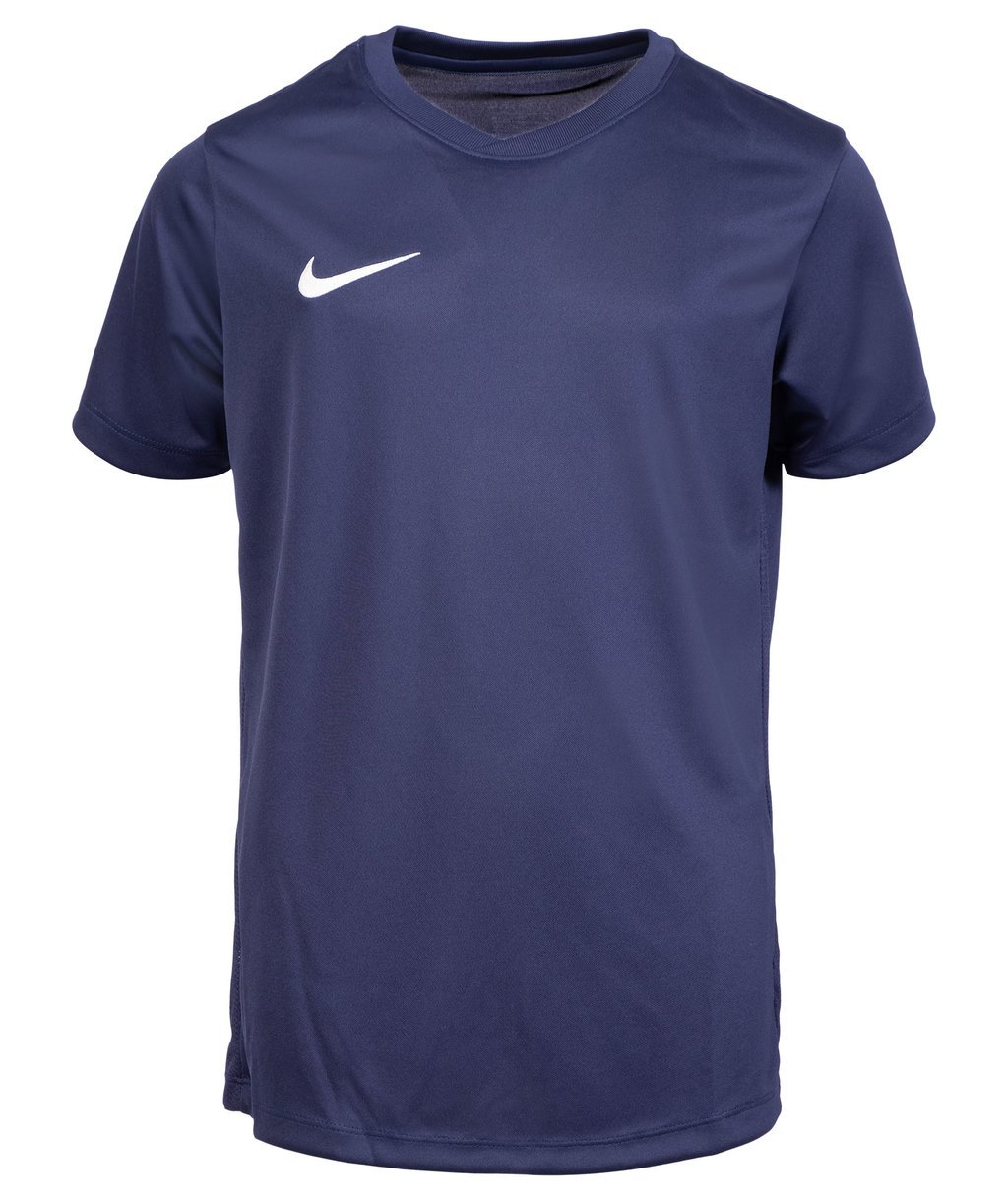 Nike Park VI T-skjorte for barn, Navy