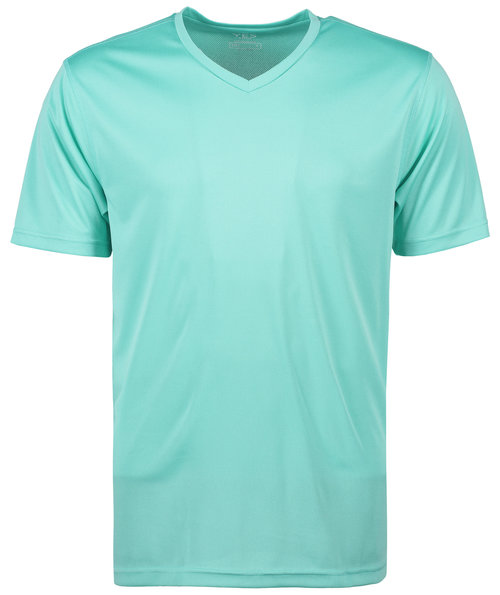 ID Yes Active T-shirt, Mint