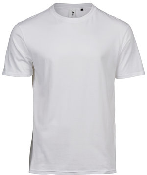 Tee Jays Power T-shirt, White