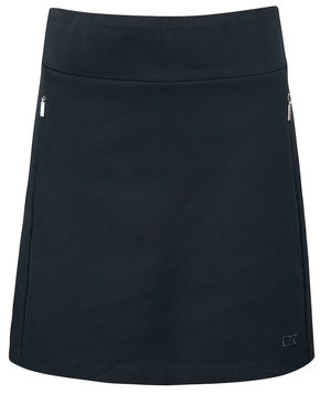Cutter Buck & Suncadia skort/skirt, Black