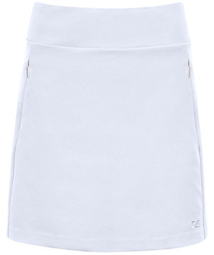 Cutter Buck & Suncadia skort/skirt, White
