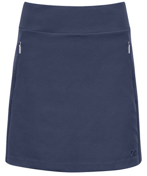 Cutter Buck & Suncadia skort/skirt, Dark Navy