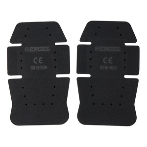 FE Engel knee pads, Black