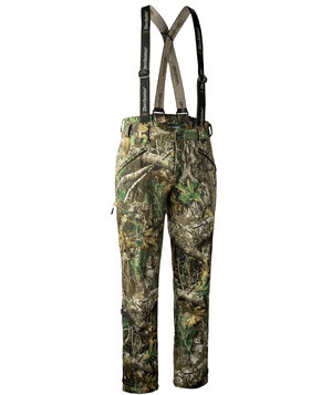Deerhunter Approach byxa, Realtree Adapt Camouflage