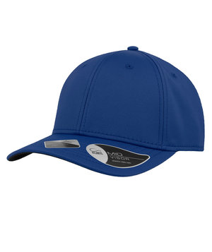 Atlantis Base Cap, Royal